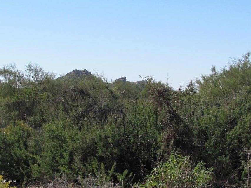 33766 N 86TH Street, Scottsdale, AZ 85266