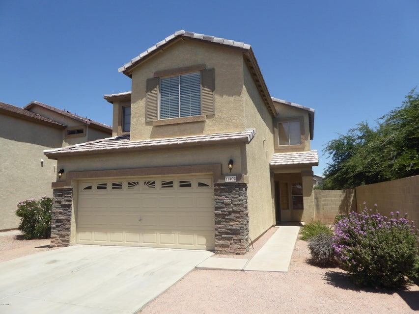 11402 W COCOPAH Street, Avondale, AZ 85323
