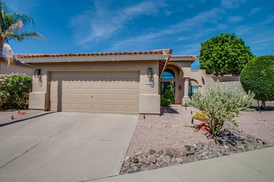 14430 N 15TH Place, Phoenix, AZ 85022