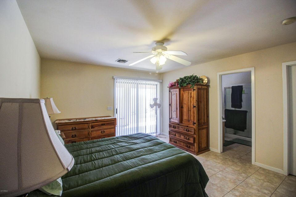 MLS 5609230 26214 N 102ND Avenue, Peoria, AZ Peoria AZ Equestrian
