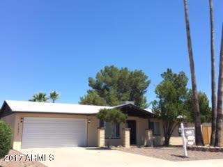 11821 N 35TH Street, Phoenix, AZ 85028