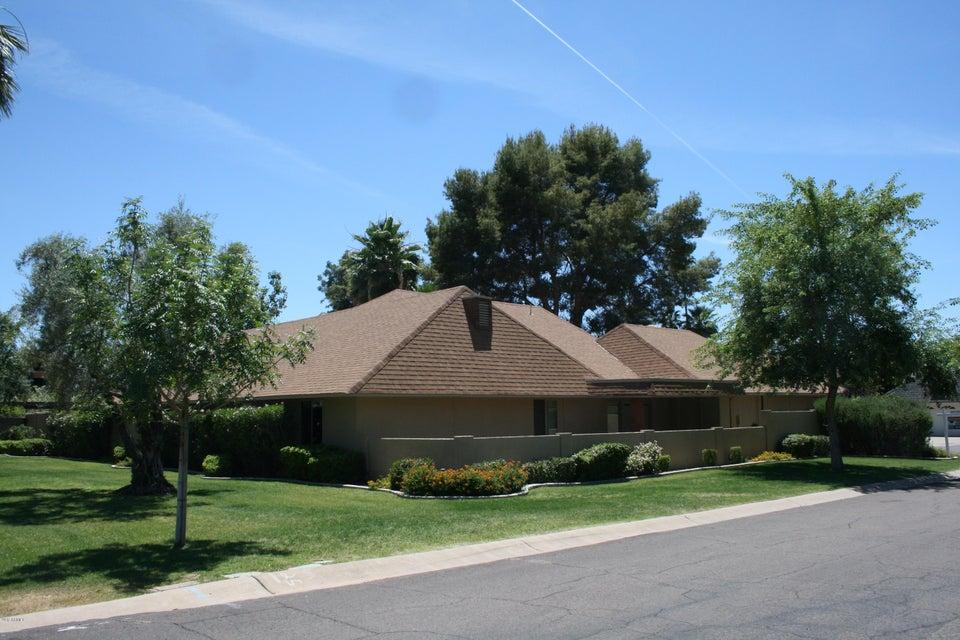 2045 E PASADENA Avenue, Phoenix, AZ 85016