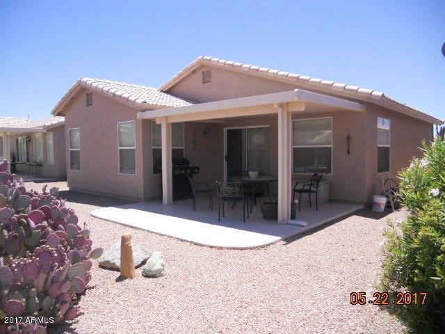 MLS 5609238 1462 E Indian Wells Drive, Chandler, AZ Chandler AZ Gated