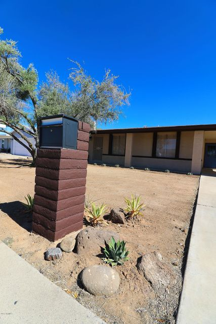 MLS 5608714 1508 W ESCUDA Road, Phoenix, AZ 85027 Phoenix AZ Desert Valley Estates