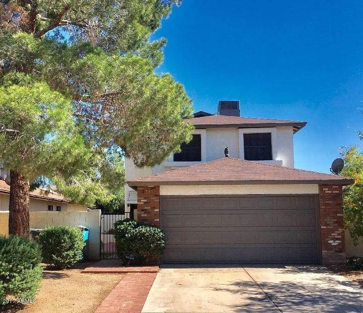 3713 W WAGONER Road, Glendale, AZ 85308