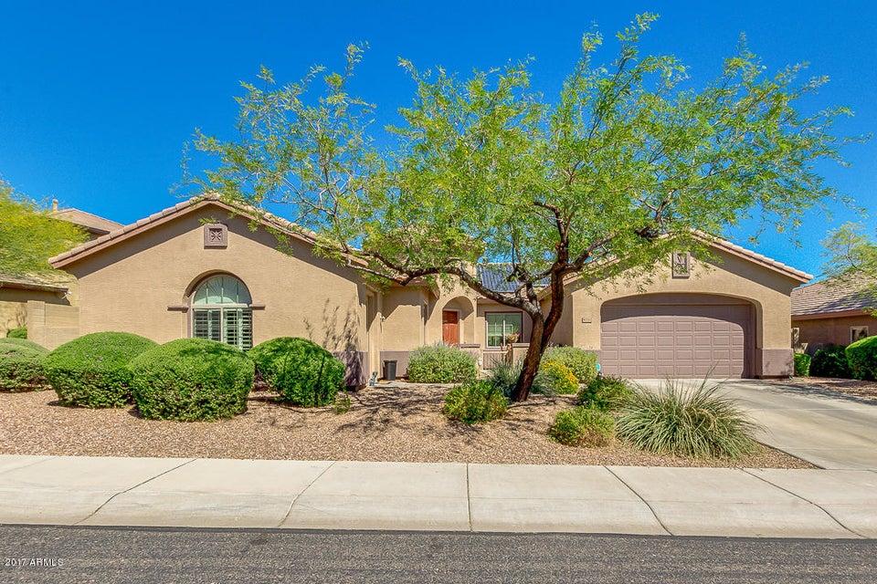 40315 N HICKOK Court, Phoenix, AZ 85086