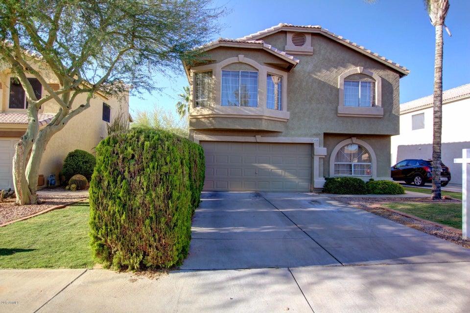 7408 E MEDINA Avenue, Mesa, AZ 85209