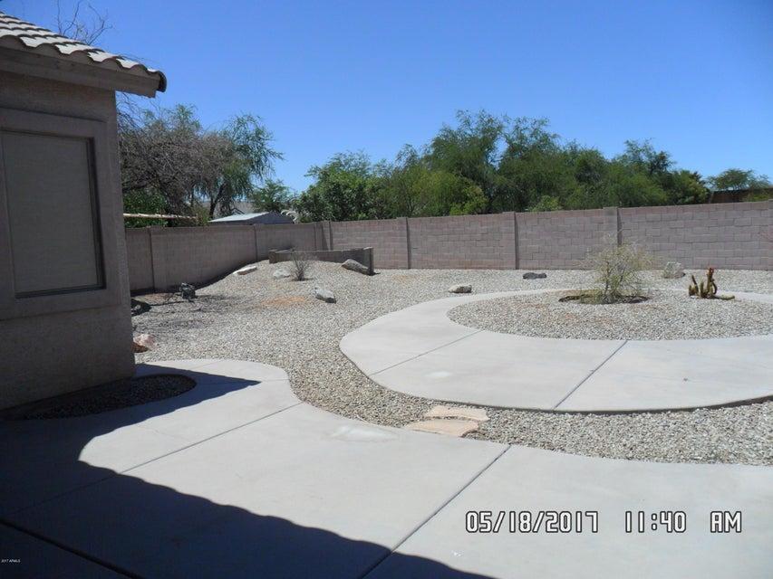 MLS 5610840 2356 S PORTER Street, Gilbert, AZ Gilbert AZ Short Sale