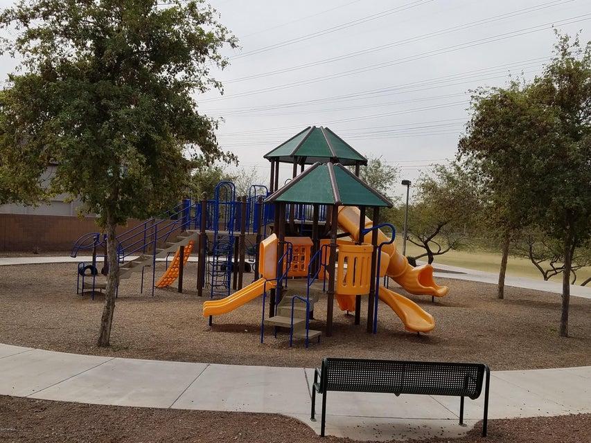 MLS 5609262 12210 W DEL RIO Lane, Avondale, AZ 85323 Avondale AZ Newly Built