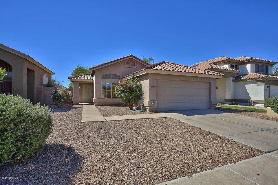 15075 W Heritage Oak Way, Surprise, AZ 85374