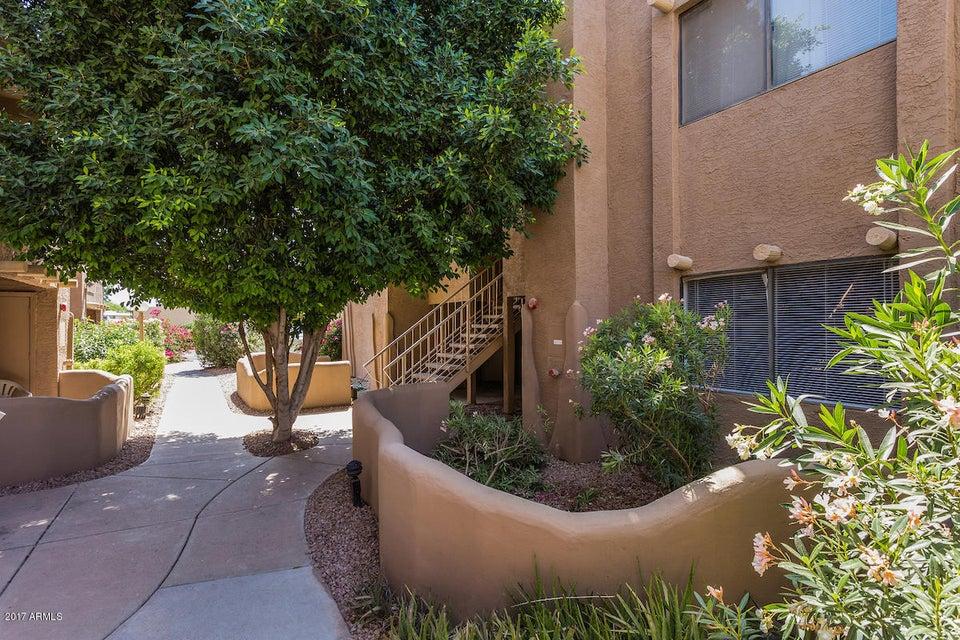 8155 E ROOSEVELT Street 115, Scottsdale, AZ 85257