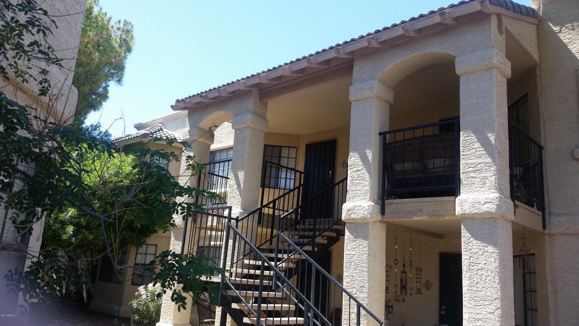 925 S LONGMORE Street 216, Mesa, AZ 85202
