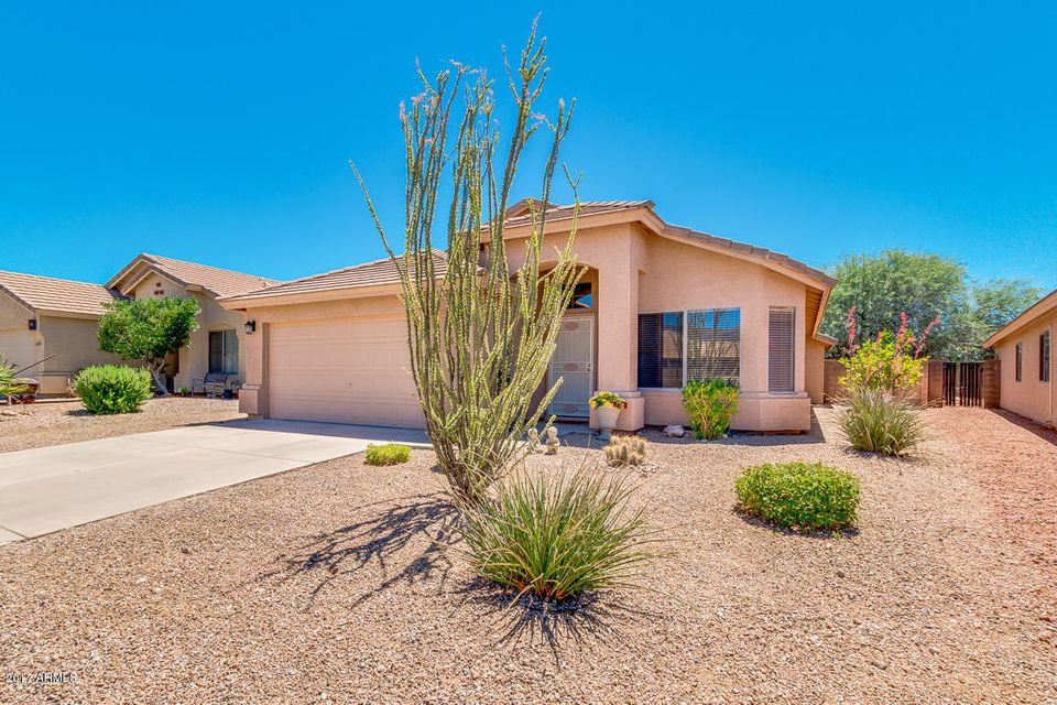 MLS 5609361 6374 S FOOTHILLS Drive, Gold Canyon, AZ Gold Canyon AZ Golf