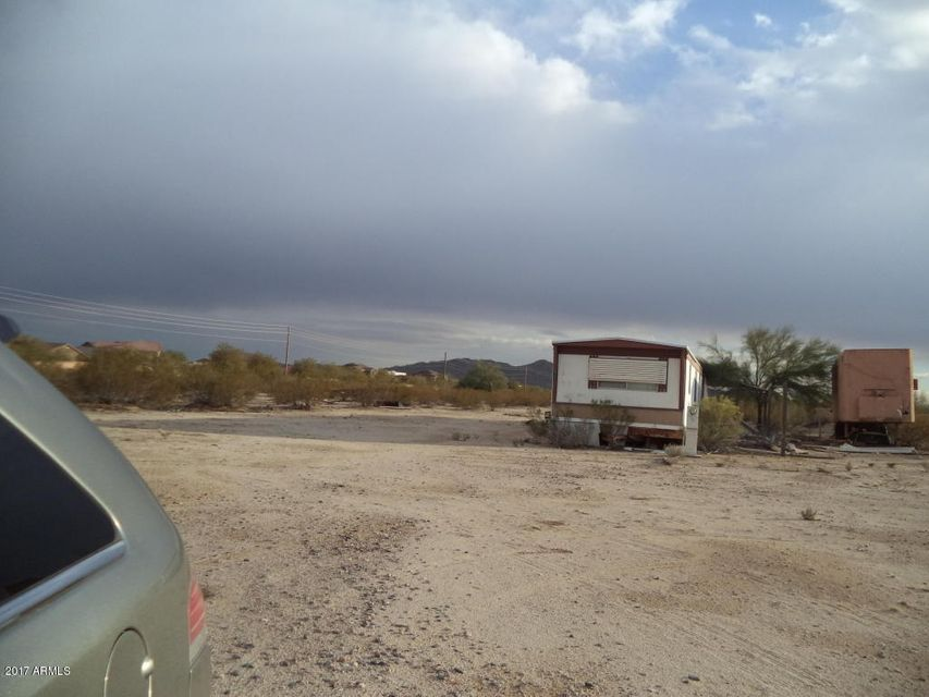 4831 W SADDLE MOUNTAIN Trail, Queen Creek, AZ 85142