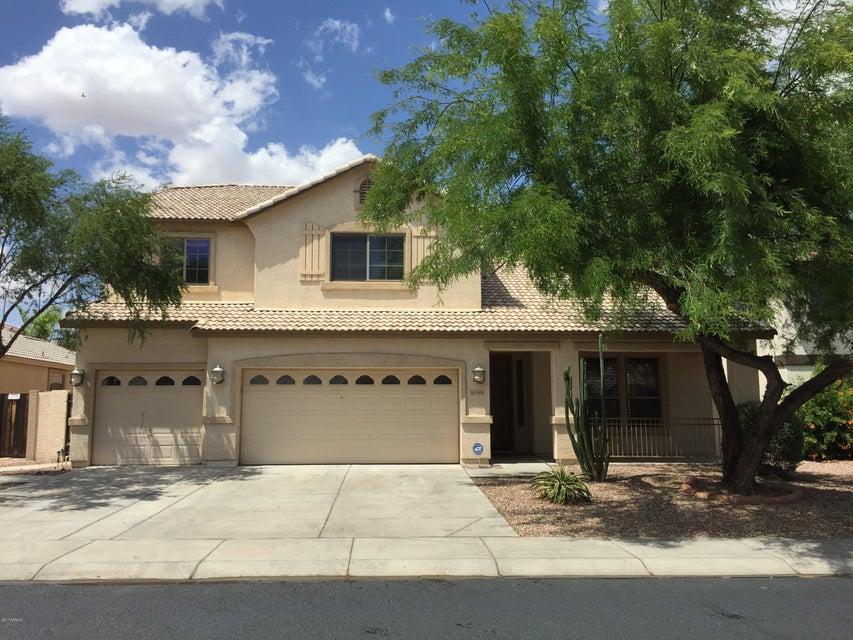 15050 W ASTER Drive, Surprise, AZ 85379