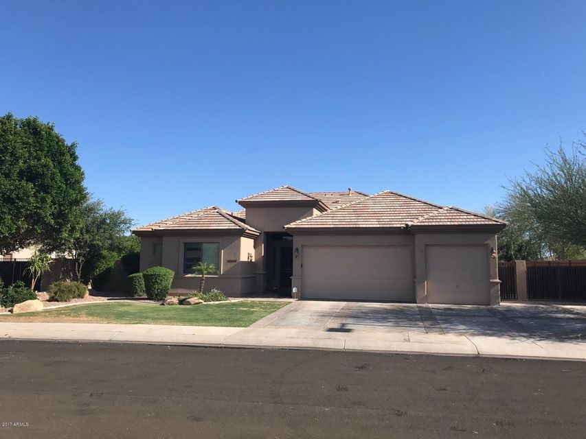 14595 W EDGEMONT Avenue, Goodyear, AZ 85395