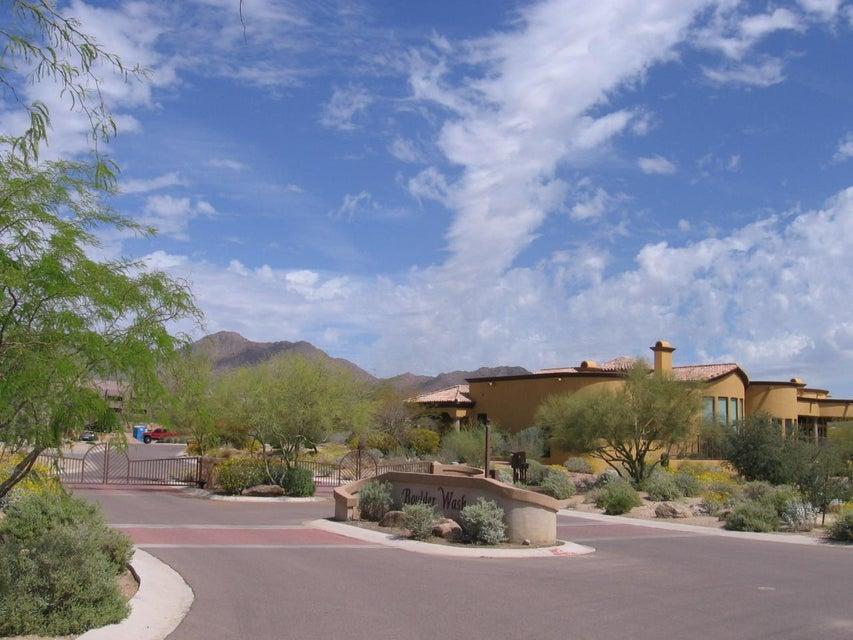 13136 E Cannon Drive Lot 6, Scottsdale, AZ 85259