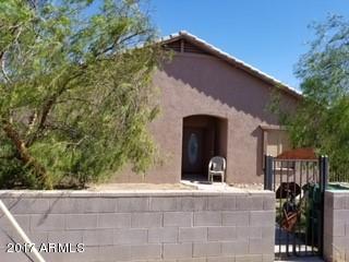 5583 E PONY TRACK Lane, San Tan Valley, AZ 85140