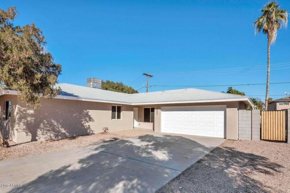 1000 E MANHATTON Drive, Tempe, AZ 85282