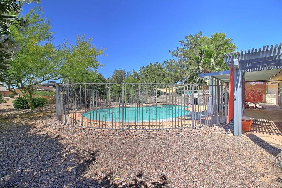 MLS 5601849 10101 W CONCHO Circle, Sun City, AZ Sun City AZ Private Pool
