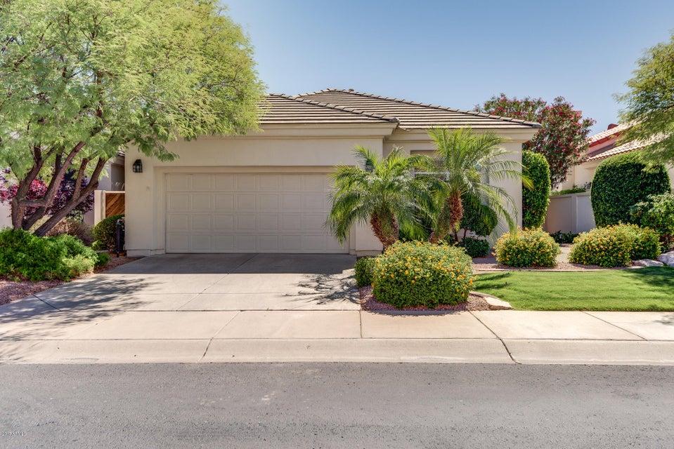 9454 N 115TH Street, Scottsdale, AZ 85259