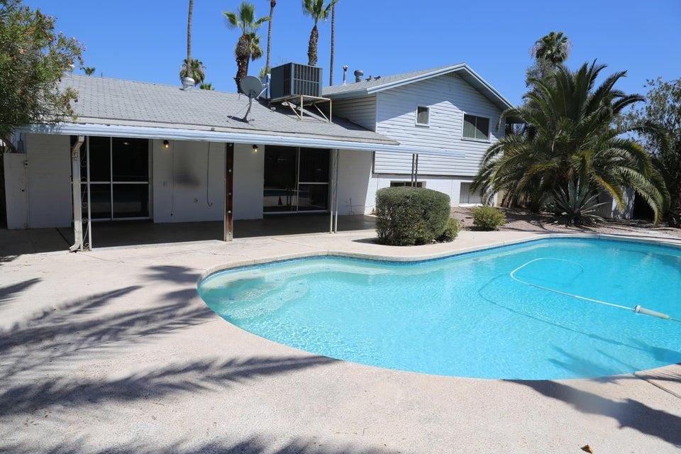 3530 S POPLAR Street, Tempe, AZ 85282