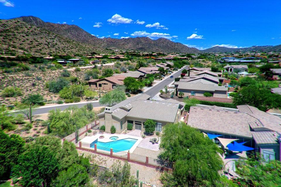 11810 N 131ST Street, Scottsdale, AZ 85259
