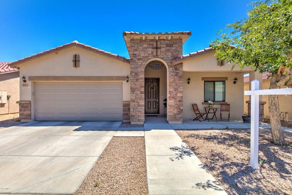 2301 E PIMA Avenue, Apache Junction, AZ 85119