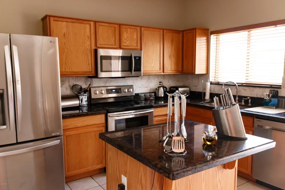 MLS 5536518 30182 N Royal Oak Way, San Tan Valley, AZ Johnson Ranch AZ Mountain View