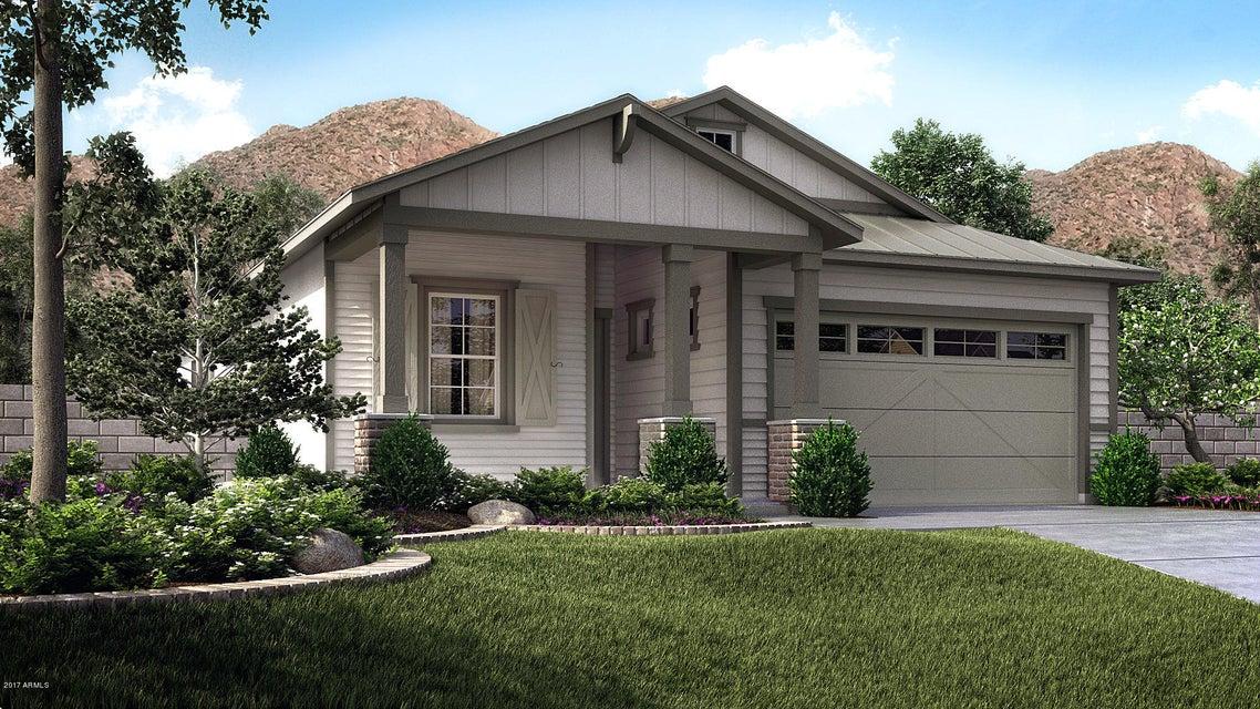3849 E CRITTENDEN Lane, Phoenix, AZ 85018