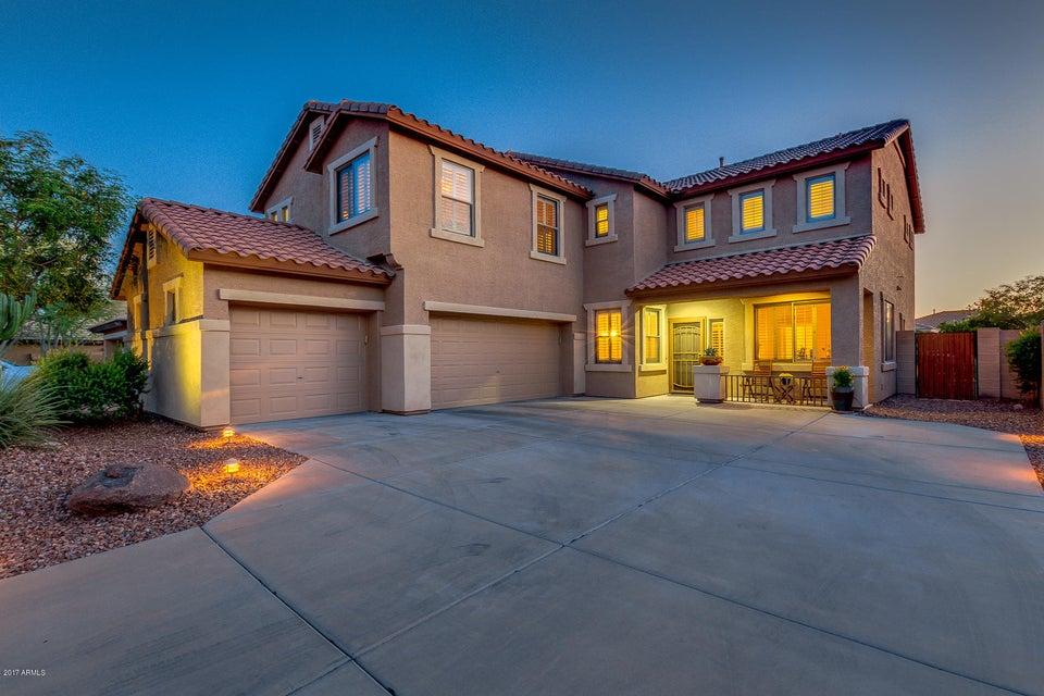16180 N 99TH Place, Scottsdale, AZ 85260