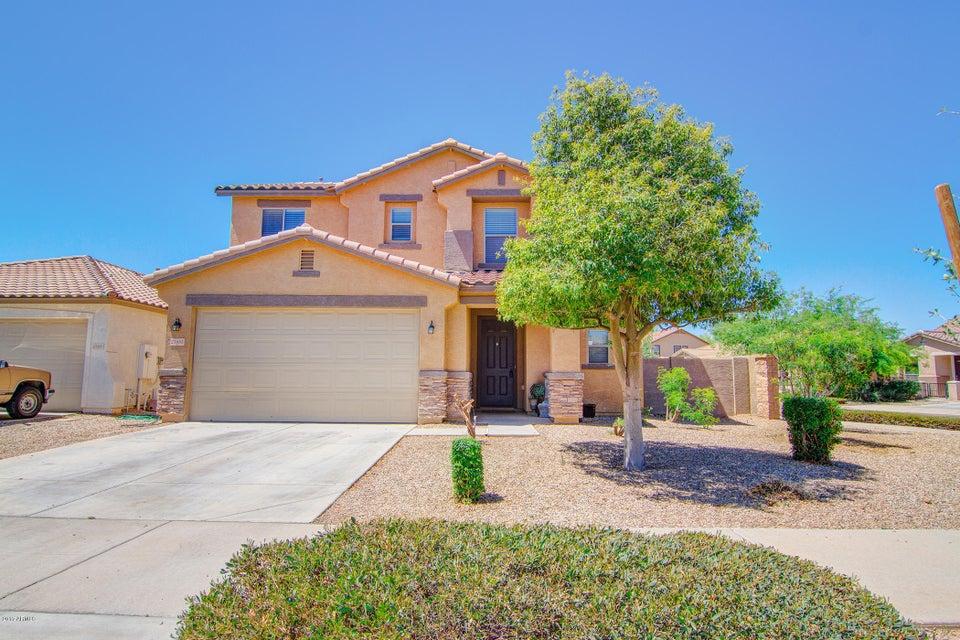 21805 E GOLD CANYON Drive, Queen Creek, AZ 85142