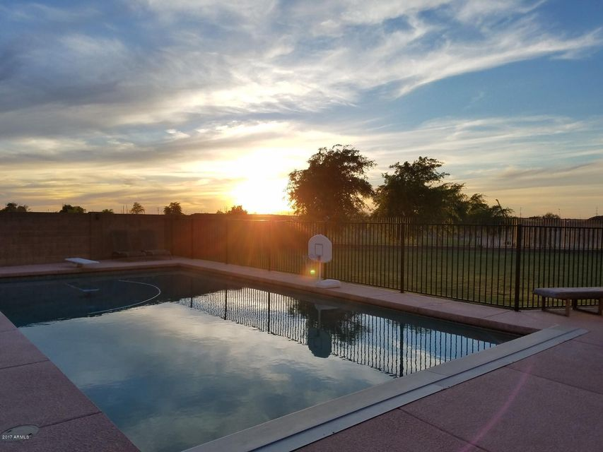 7274 W ALTA VISTA Road, Laveen, AZ 85339
