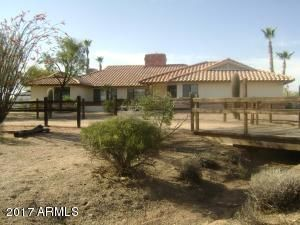 6914 E LONE MOUNTAIN Road, Scottsdale, AZ 85266