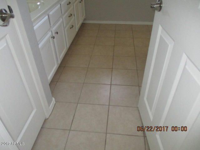 MLS 5609227 1351 N PLEASANT Drive Unit 2100, Chandler, AZ 85225 Chandler AZ Bank Owned