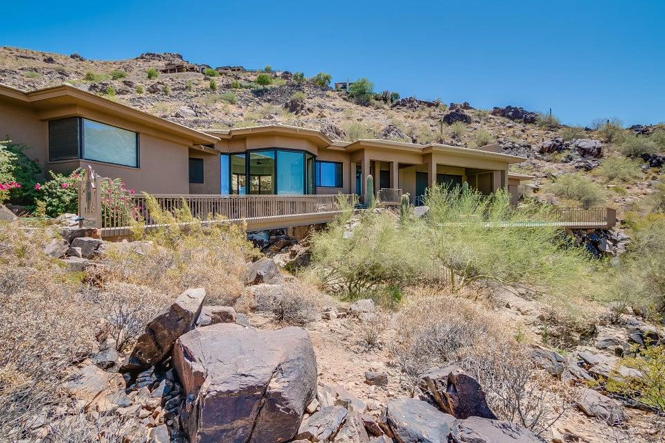 5411 E ROAD RUNNER Road, Paradise Valley, AZ 85253