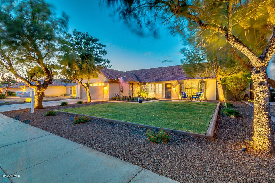 5708 E SAINT JOHN Road, Scottsdale, AZ 85254