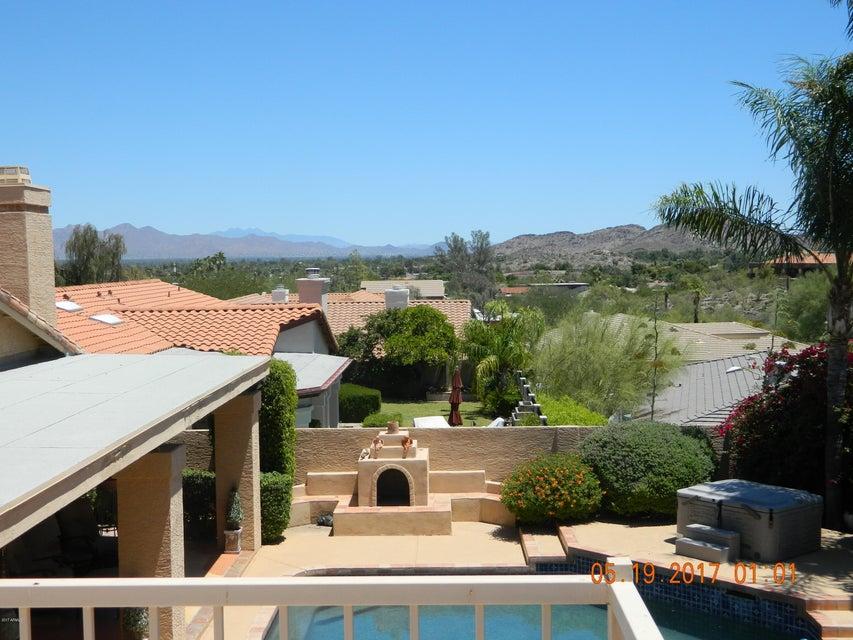2311 E MOUNTAIN VIEW Road Phoenix, AZ 85028 - MLS #: 5601857