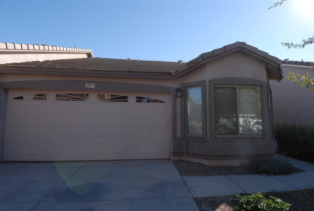 16620 S 48TH Street 77, Phoenix, AZ 85048