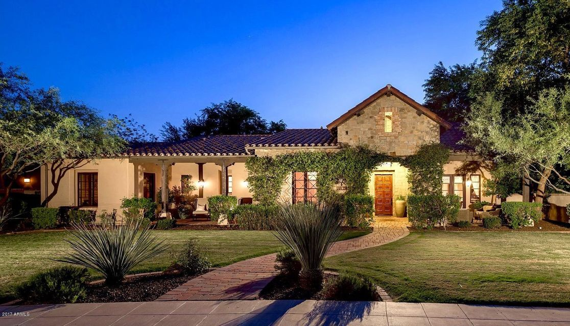 10139 E PHANTOM Way 1318, Scottsdale, AZ 85255