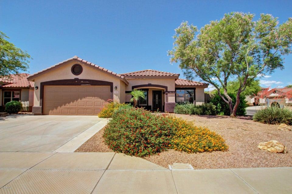11462 E QUICKSILVER Avenue, Mesa, AZ 85212