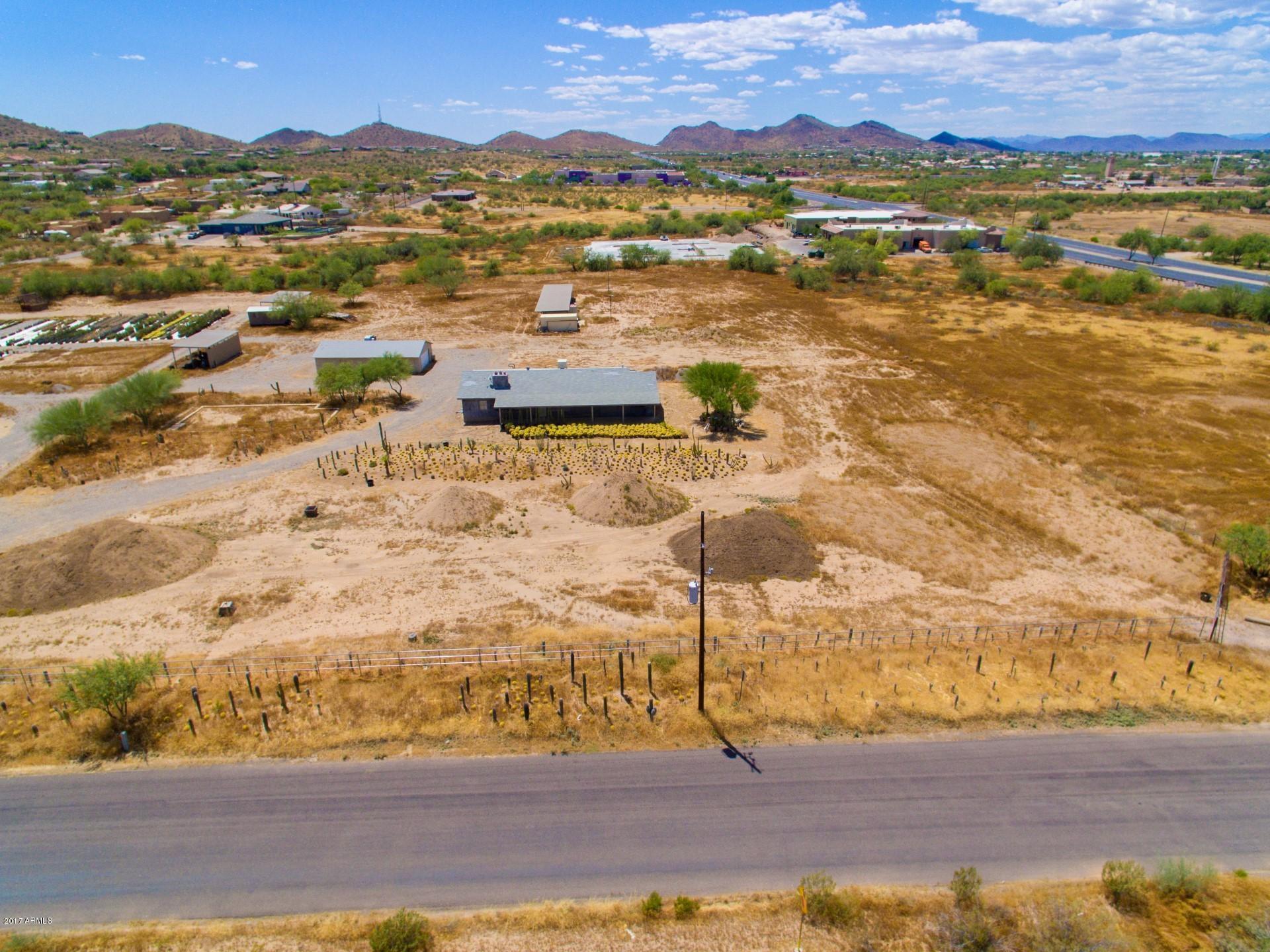 MLS 5599359 34308 N 12TH Street, Phoenix, AZ 85085 Phoenix AZ Deer Valley Estates