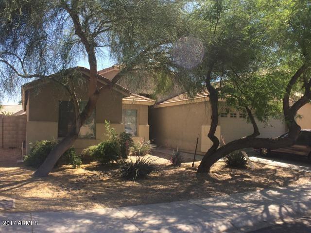 11253 W CHASE Drive, Avondale, AZ 85323