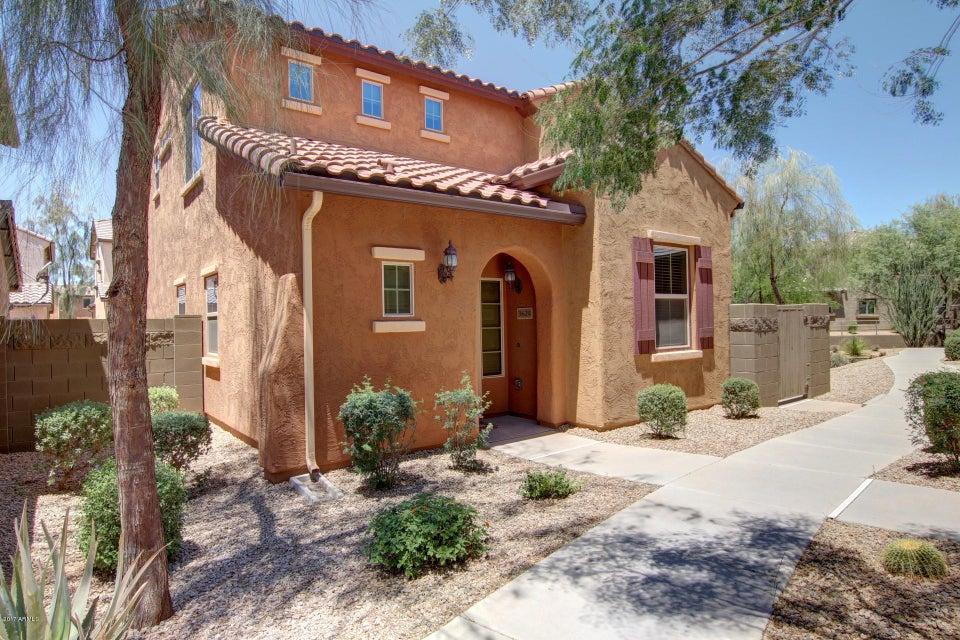 3624 E Zachary Drive, Phoenix, AZ 85050
