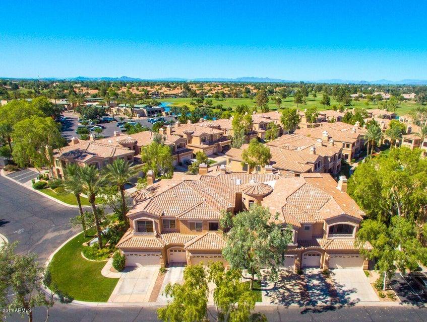 3800 S CANTABRIA Circle 1089, Chandler, AZ 85248