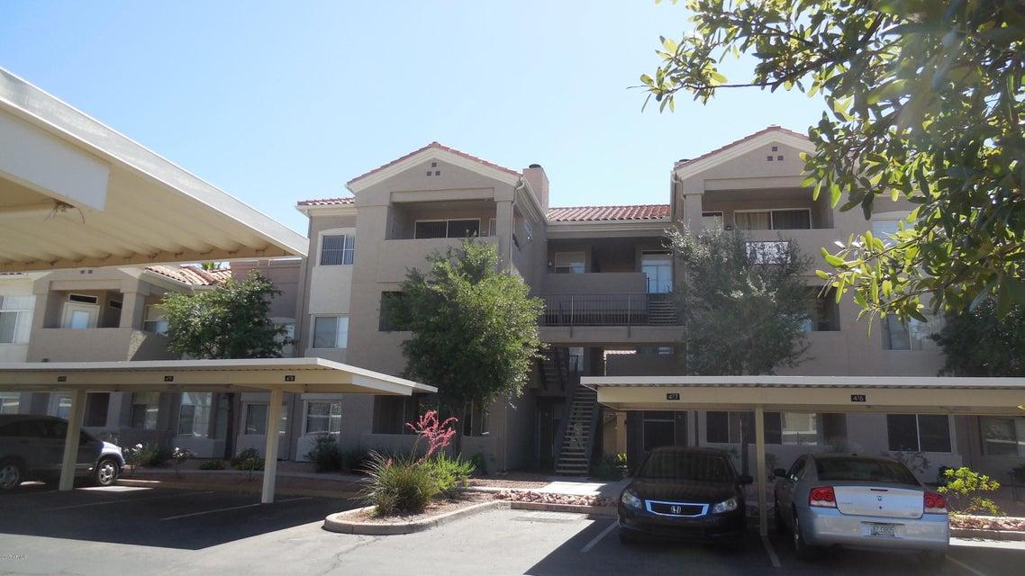 3830 E LAKEWOOD -- 3034, Phoenix, AZ 85048