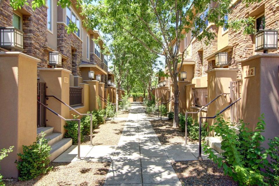 5550 N 16TH Street 112, Phoenix, AZ 85016