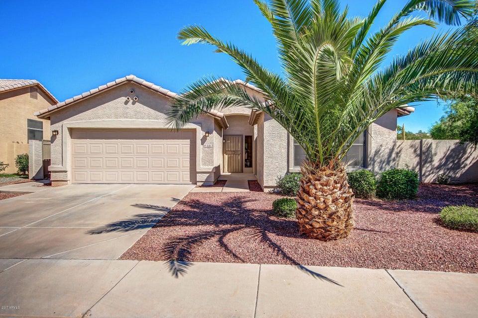 5156 W MORTEN Avenue, Glendale, AZ 85301
