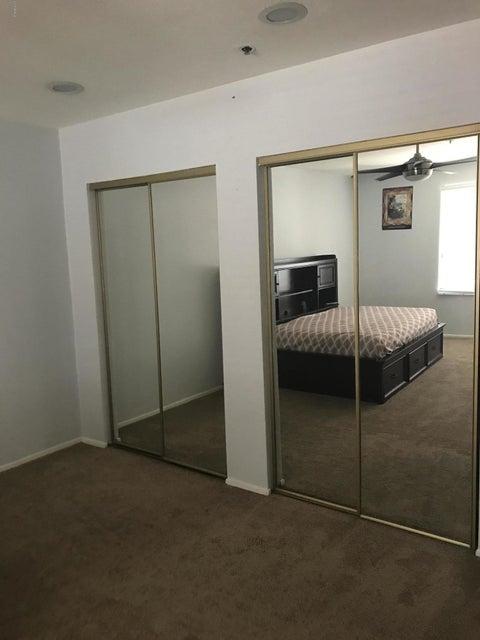 MLS 5605116 154 W 5TH Street Unit 207, Tempe, AZ Tempe AZ Luxury
