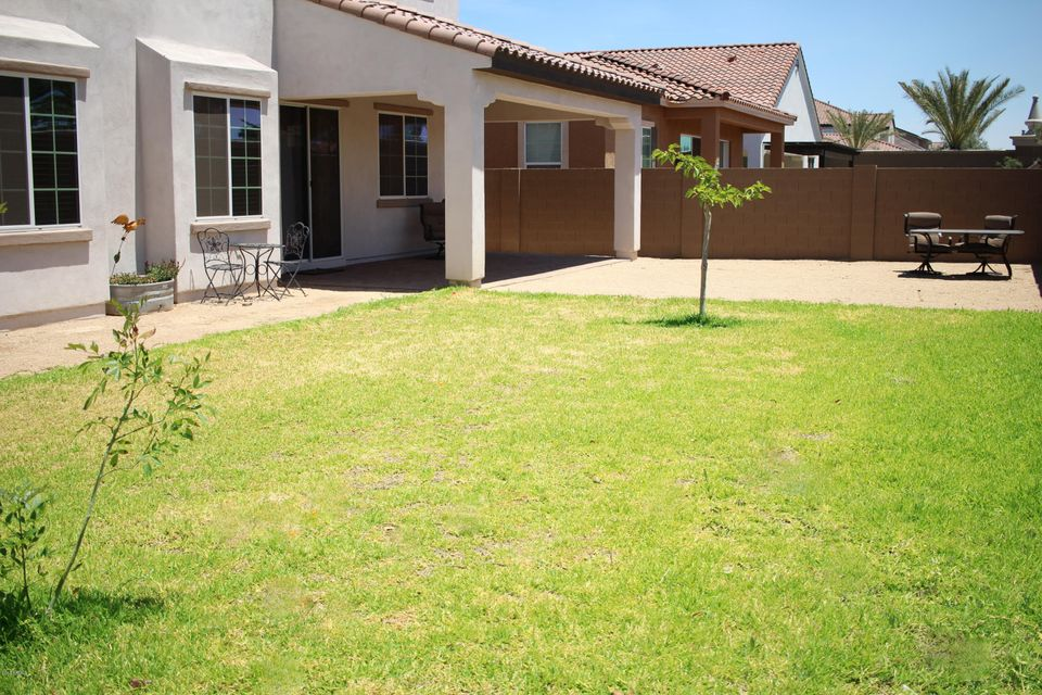 MLS 5608346 2083 E KESLER Lane, Chandler, AZ 85225 Chandler AZ North Chandler